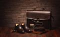 Classic business concept - PhotoDune Item for Sale
