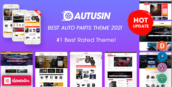 Review: Autusin - Auto Parts & Car Accessories Shop Elementor WooCommerce WordPress Theme free download Review: Autusin - Auto Parts & Car Accessories Shop Elementor WooCommerce WordPress Theme nulled Review: Autusin - Auto Parts & Car Accessories Shop Elementor WooCommerce WordPress Theme