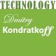 Corporate Technology Inspirational