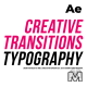 Titles Transitions - VideoHive Item for Sale