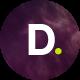 Denzel - Creative Minimal Portfolio WordPress Theme - ThemeForest Item for Sale
