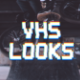 VHS Looks   Final Cut Pro - VideoHive Item for Sale