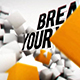 Breakthrough Titles - VideoHive Item for Sale