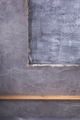 Painted background texture near concrete abstract wall surface - PhotoDune Item for Sale