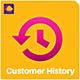 WooCommerce Customer History Plugin - CodeCanyon Item for Sale