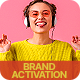 Fashion Brand Activation Opener - VideoHive Item for Sale