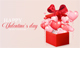 Valentine's Day Concept Background - GraphicRiver Item for Sale