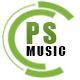 Stylish Jazz Logo