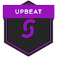 Upbeat Groove