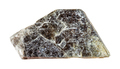 raw laminas of muscovite (common mica) isolated - PhotoDune Item for Sale