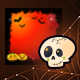 Halloween Memory HTML5 Game - Construct 3 All Source-code - CodeCanyon Item for Sale