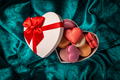 Colorful macaroons or macarons - PhotoDune Item for Sale