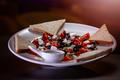 Tasty Greek salad - PhotoDune Item for Sale