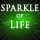 Sparkle of Life