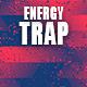 Trap Energetic Sport Logo