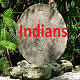 Ethnic Native American Atmosphere - AudioJungle Item for Sale
