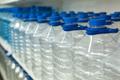 eco water - PhotoDune Item for Sale