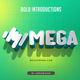 3D Text, logo Mock ups/ Cartoon Text Effects - GraphicRiver Item for Sale