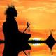 Native American Flute Spirits