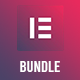 Elementor - Ultimate Bundle One - CodeCanyon Item for Sale