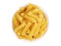 Pile of fusilli pasta - PhotoDune Item for Sale