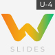 Wow Slides For Powerpoint. U-4 (178 New Slides!) - GraphicRiver Item for Sale