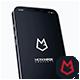 App Promo Mockup Kit v4 | Phone 12 Pro - VideoHive Item for Sale