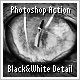 Professional Black & White & Detail All in one - GraphicRiver Item for Sale