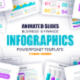 Infographics PowerPoint Template - GraphicRiver Item for Sale
