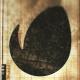Vintage Logo Opener - VideoHive Item for Sale