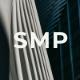 Ambient Corporate Inspiring Uplifting Motivational