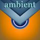 Ambient Elegant Background - AudioJungle Item for Sale