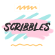Scribbles. Hand Drawn Pack - VideoHive Item for Sale