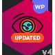 Seosight - Digital Marketing Agency WordPress Theme - ThemeForest Item for Sale