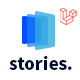 Stories - Laravel Creative Multilingual Blog - CodeCanyon Item for Sale