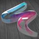 Perspex Plastic Logo Reveal - VideoHive Item for Sale