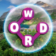 Wordscape - HTML5 Game (Construct 3   C3p) - Word Game str8face - CodeCanyon Item for Sale