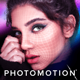 Photomotion - 3D Photo Animation Toolkit (5 in 1) - VideoHive Item for Sale