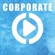 Corporate Uplifting Upbeat Pack