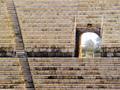 Caesarea Theatre - PhotoDune Item for Sale