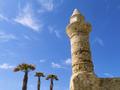 Caesarea - PhotoDune Item for Sale