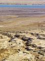 Judaean Desert - PhotoDune Item for Sale