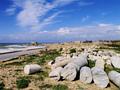 Caesarea Maritima - PhotoDune Item for Sale