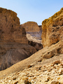 Desert in Israel - PhotoDune Item for Sale