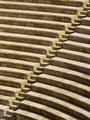 The theatre in Caesarea - PhotoDune Item for Sale