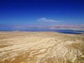 Dead Sea, Israel - PhotoDune Item for Sale