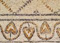 Caesarea Maritima - Mosaic - PhotoDune Item for Sale
