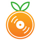 Celtic Fiddle Logo