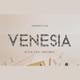 Venesia - GraphicRiver Item for Sale