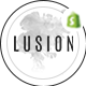 Lusion - Multipurpose eCommerce Shopify Theme - ThemeForest Item for Sale